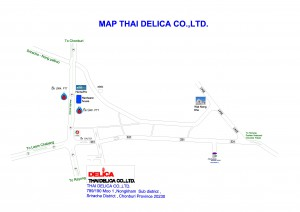map delica_Pintong 1-page-001
